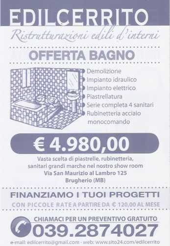http://sito24.com/images//nbagno-1353309539.jpg