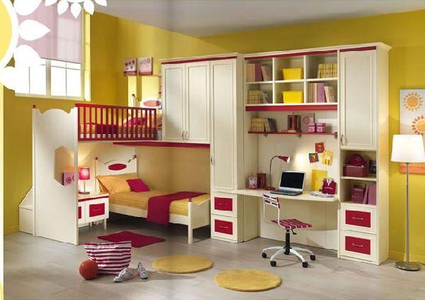 Arredamento casa for Arredamenti olbia